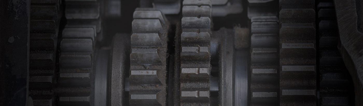 gearbanner